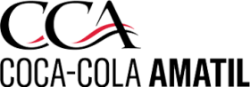 ccamatil_logo
